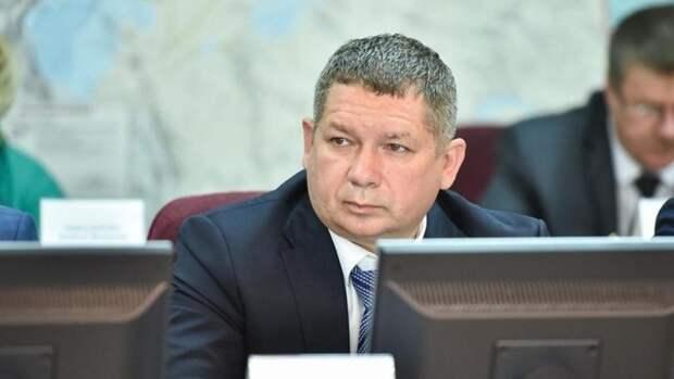 Арест вице-премьера, Варламов и святое в главных новостях вторника на Ставрополье
