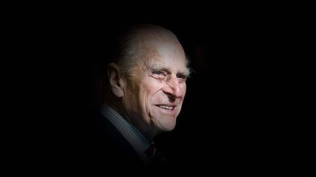 Завещание покойного принца Филиппа спровоцировало скандал в Великобритании
