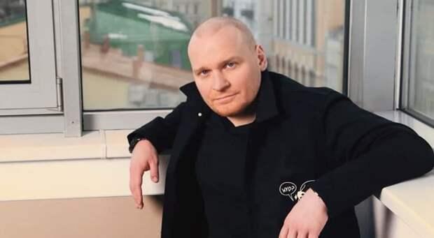 Сергей Сафронов рассказал о последствиях лучевой терапии