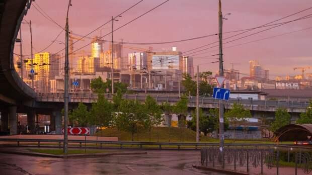 Стало известно, как в Киеве восприняли отказ Байдена от «Крымской платформы»
