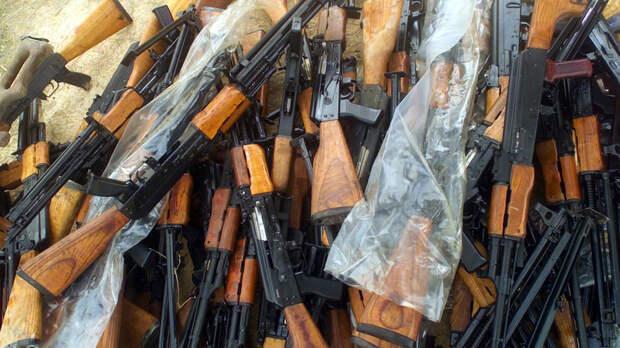 Доходы ректоров и пули для Украины: новости вторника, которые обсуждают ростовчане