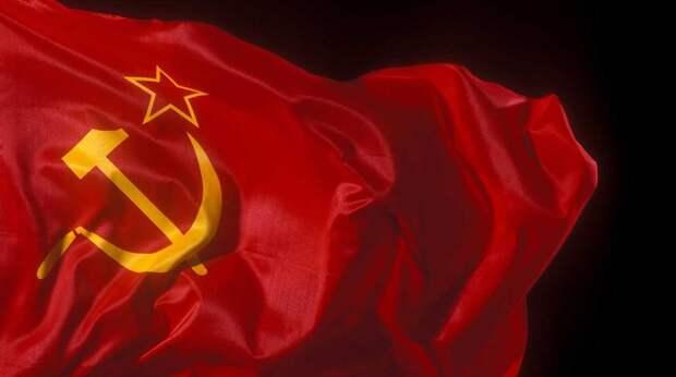 """""""Распространилась """"как огонь по тайге"""": в Германии назвали развалившую СССР песню"""