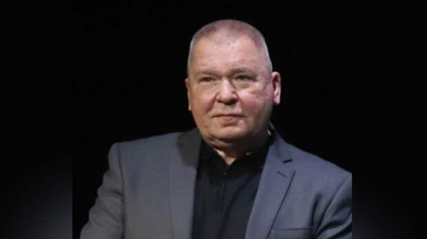 Скульптор Рукавишников намерен «очищать психосферу» России