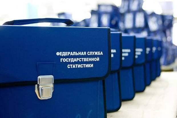 Отказался – заплати: новые сюрпризы в системе переписи населения повысят активность россиян