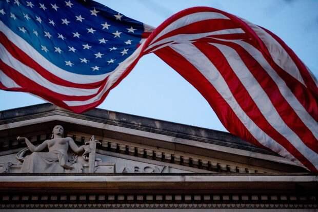 США ввели санкции против двоих россиян за кражу криптовалюты на $16 млн