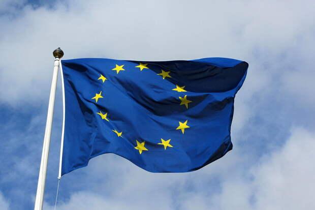 Лидеры ЕС обсудят ситуацию в Белоруссии