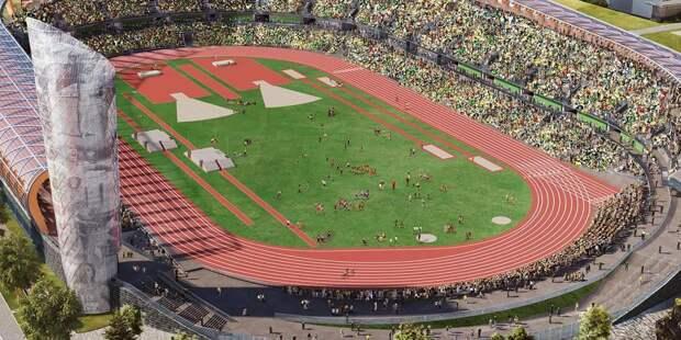 World Athletics не теряет надежды