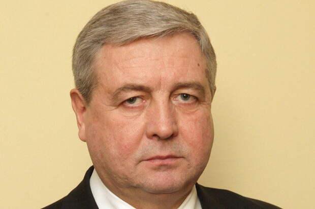 Посол Белоруссии заявил о скорой экономической интеграции с Россией