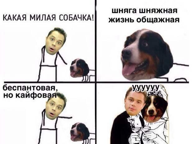 0zJkmNxK1yU