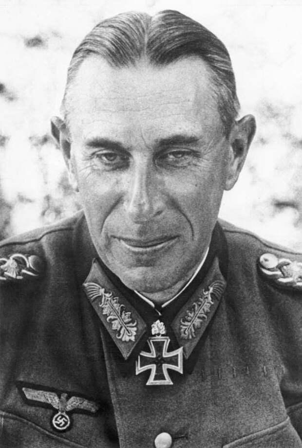 Операция «Ультра», или История о том, как поляки с британцами «Энигму» взломали. Часть 4