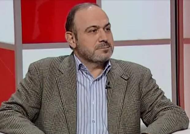 Историк спецслужб Александр Колпакиди о нынешней власти, которая создала в России самое позорное государство в мире