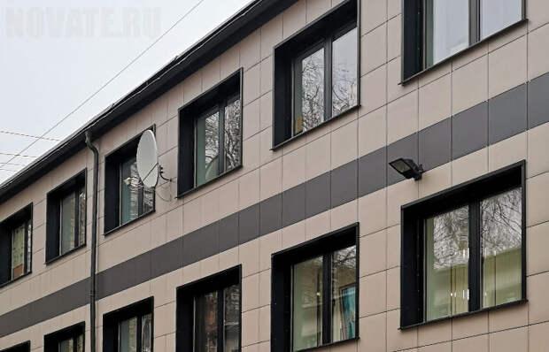 Как выбрать идеальные пластиковые окна: Проверенные лайфхаки от продавцов