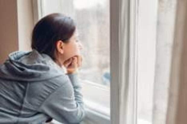 Как развлечь себя в условиях вынужденной изоляции
