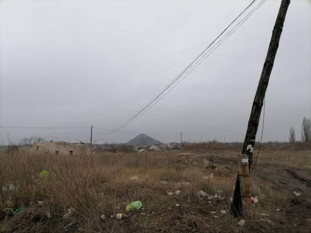 Дымовая завеса: Украина имитирует наступление, ЛДНР – беспомощность
