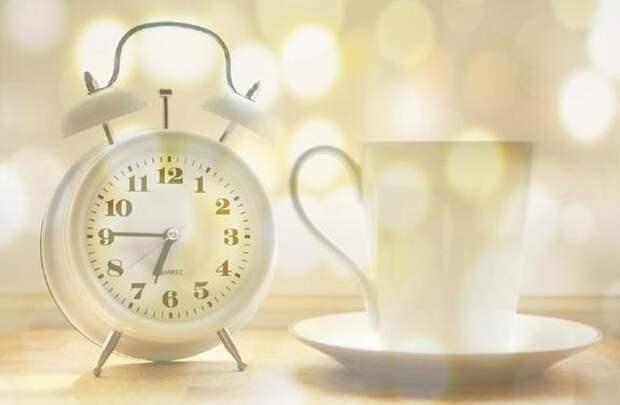 Эксперты: Как избежать проблем со сном зимой
