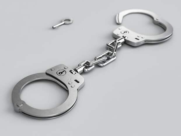 СК просит арестовать москвича, зарезавшего подругу в ссоре