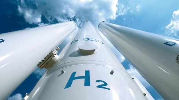 Когда закончится газ. Россия готова стать монополистом новой энергетики