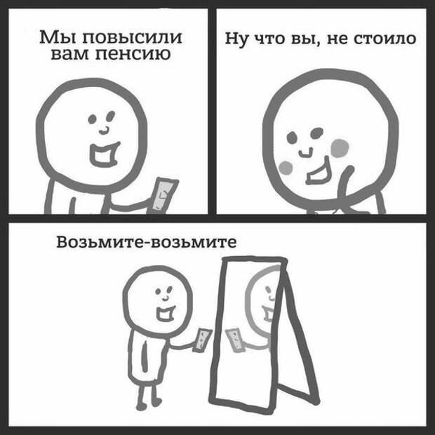 Ywdu_9wSKQI