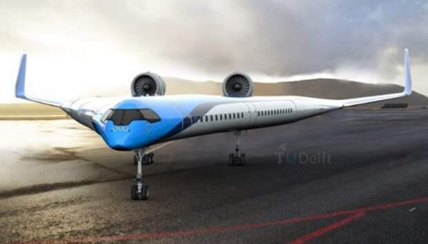 Flying_V