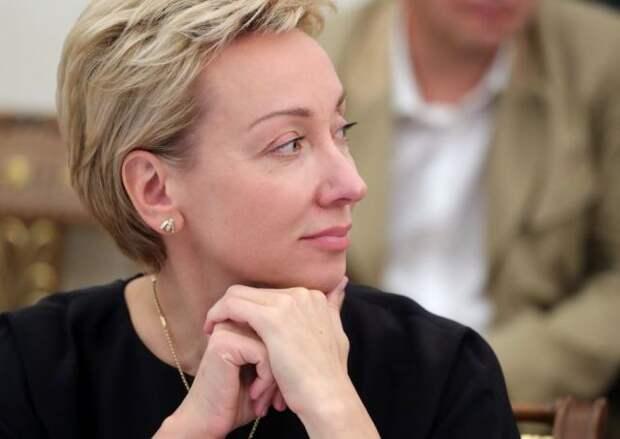 В Центробанке рассказали, когда будет создан прототип цифрового рубля