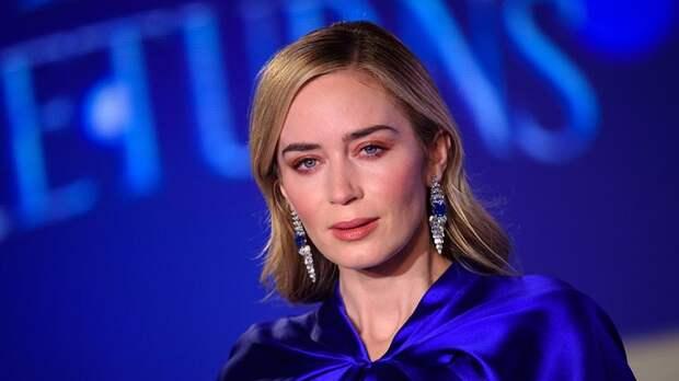 Составлен рейтинг самых матерящихся в кино актрис
