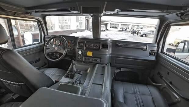 Три отечественных автомобиля, за которые берет гордость, а не стыд. Без разработок из СССР