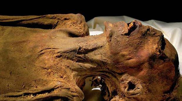 7 артефактов за которыми скрыты настоящие тайны