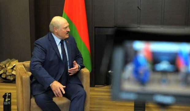 Тихановская: Европа готова дать миллиарды за свержение Лукашенко