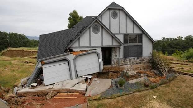 На что обратить внимание при покупке старого дома: 8 полезных подсказок