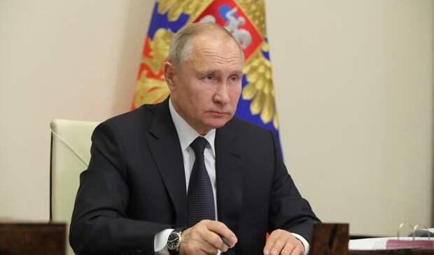 ВГосдуму внесен законопроект оправе Генпрокуратуры представлять Россию вЕСПЧ