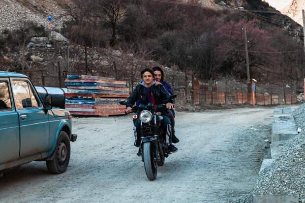 Фильмы Киры Коваленко и Алексея Германа-младшего отобраны в программу «Особый взгляд» Каннского кинофестиваля