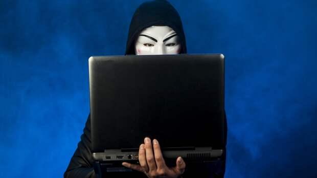 Больше половины приложений банков и интернет-магазинов уязвимы для хакеров
