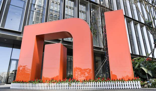 Американский федеральный судья приостановил запрет на инвестиции в Xiaomi