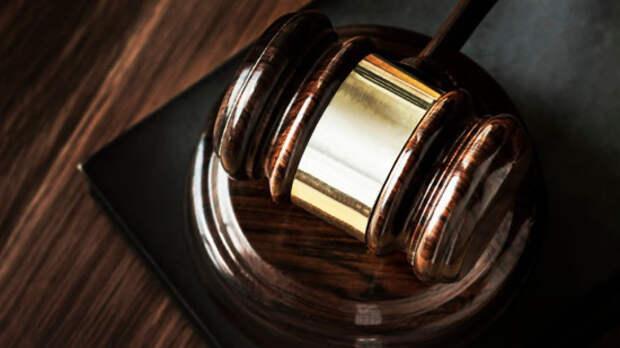 Суд признал законным штраф для Twitter на 8,9 млн рублей