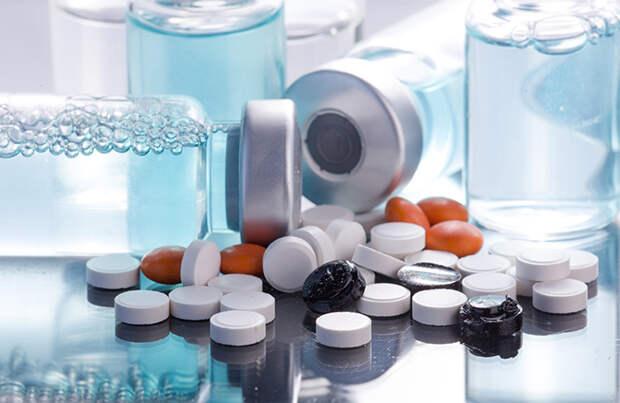 Минздрав подготовил пакет поправок о предоставлении медпомощи по ОМС