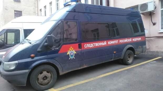 Медэксперты установят причину смерти председателя Куйбышевского районного суда