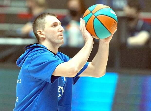 В сборную вызваны семеро игроков «Зенита»