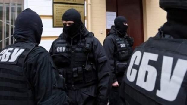 А Варшава в курсе? СБУ нашла виновных в теракте и провокациях