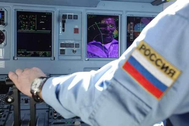 Шулерство в отношении России по ДОН не пройдет
