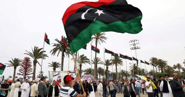 Индонезия и Тунис обсудили вопросы, связанные с помощью Ливии