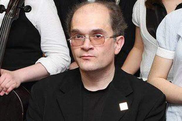 Алкоголики - порой лучшие и талантливейшие люди: умер композитор Извеков - почему?