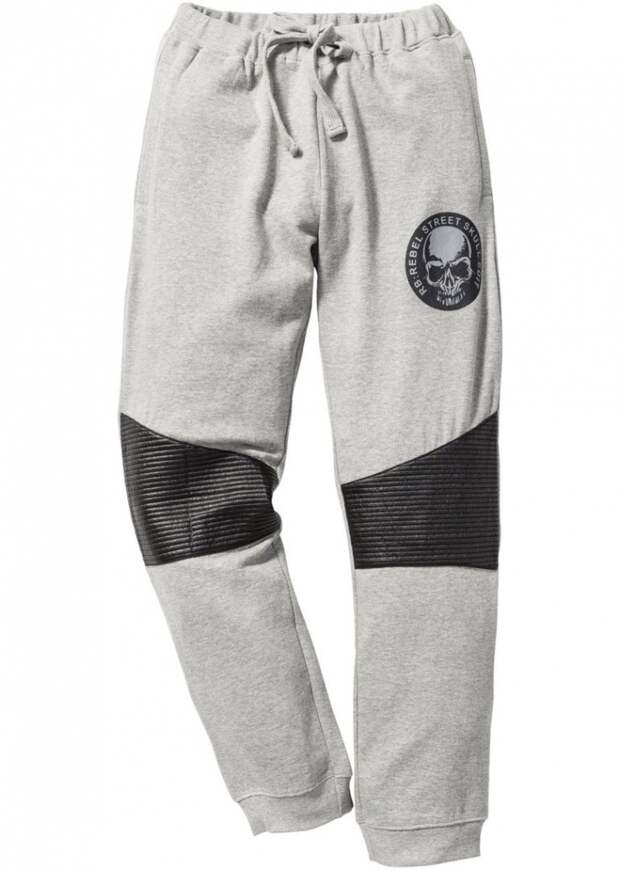 Ремонт спортивных брюк
