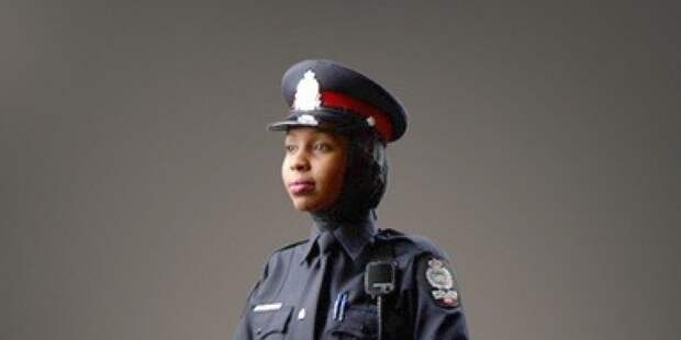 o-EDMONTON-POLICE-HIJAB-UNFIROM-facebook.jpg