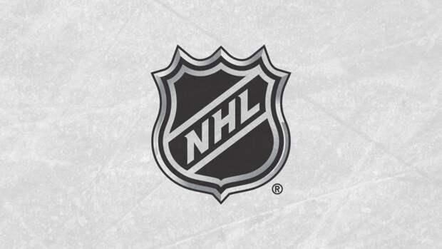 Патрик Марло повторил достижение Горди Хоу по числу игр в истории НХЛ
