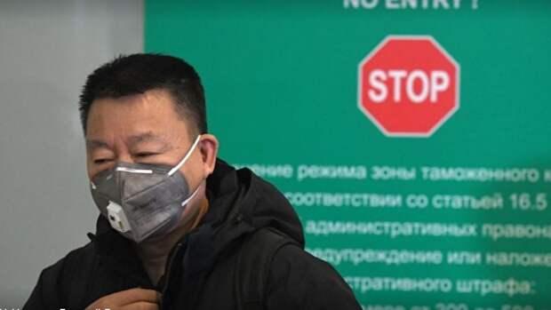 u-kitajskogo-koronavirusa-ameri