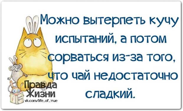 1403119416_frazki-17 (604x367, 164Kb)