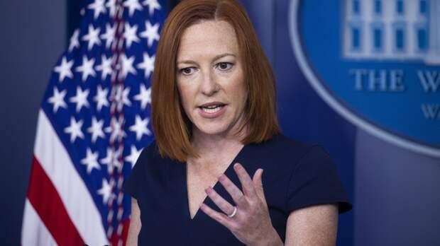 """США обвинили Россию в """"эскалации агрессии"""" в Донбассе: """"Вызывает беспокойство"""""""