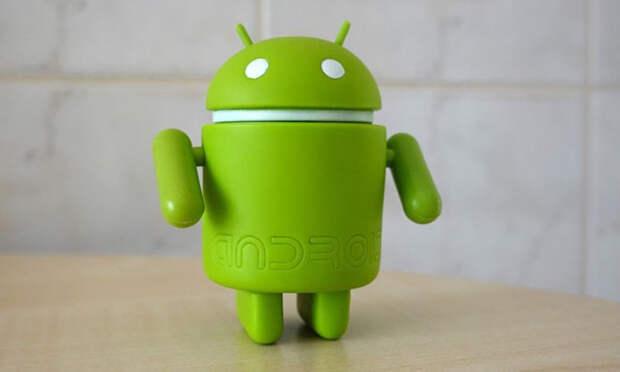 Онлайн-конференция Google I/O стартует 18 мая— на ней ожидается презентация Android 12 и не только