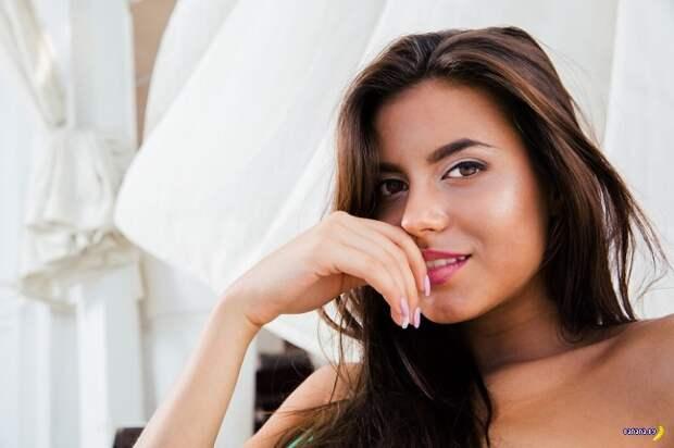 Кто приносит самые яркие оргазмы женщинам?