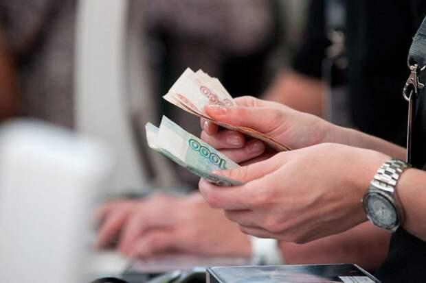 У россиян среднего класса повысились зарплаты: мнение экспертов